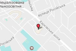 Дроботун Елена Леонидовна частный нотариус