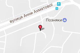 Сенина Ольга Александровна частный нотариус