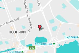 Воронцова Екатерина Алексеевна частный нотариус