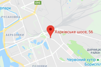 Приватний нотаріус Гайдук Юлія Олександрівна