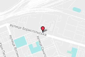 Криворучко Виктор Петрович частный нотариус