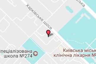 Кудря Наталья Анатольевна