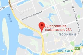 Плющ Юлия Валерьевна частный нотариус