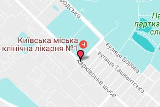 Сафонов Сергей Леонидович частный нотариус