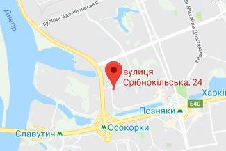 Шпак Антонина Петровна частный нотариус