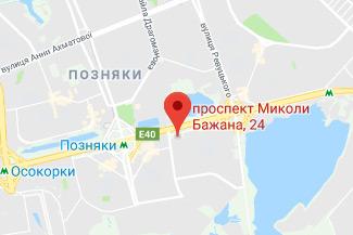 Соловйова Марина Вячеславовна